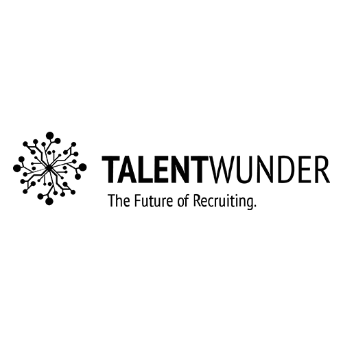 Talentwunder – The Future of Recruiting