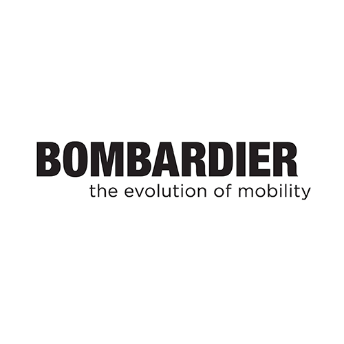 "Kampagne ""Embracing Diversity: Encouraging Women to Join Bombardier Transportation"""