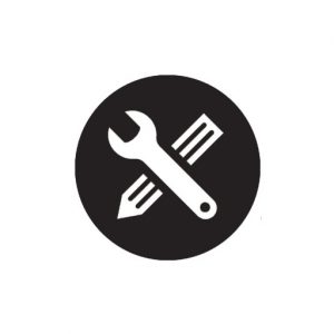 TOOLS & SERVICES
