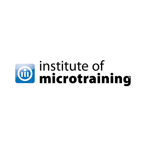 Institute of Microtraining & WorkForUs – Mobile Learning Academy