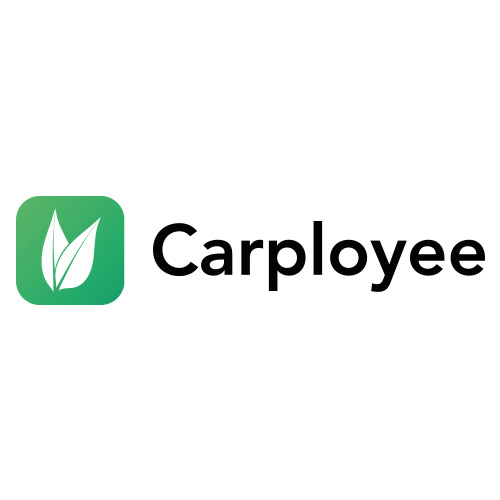 Carployee