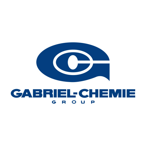 Gabriel-Chemie Group Health Year 2018