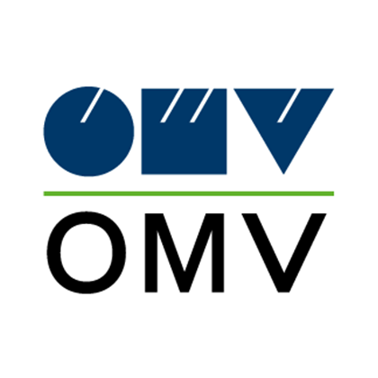 OMV Digital Academy