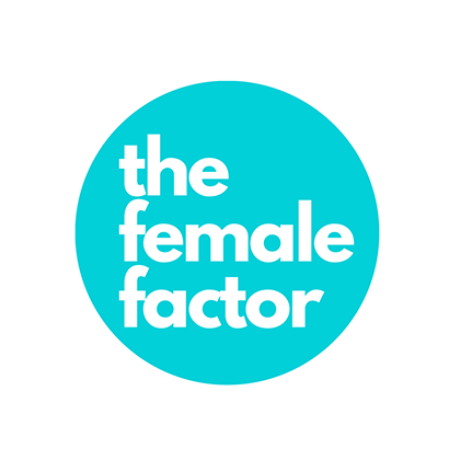 the-female-factor-Logo