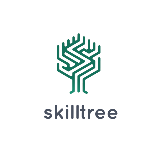 Skilltree – New Approach to Skill Management