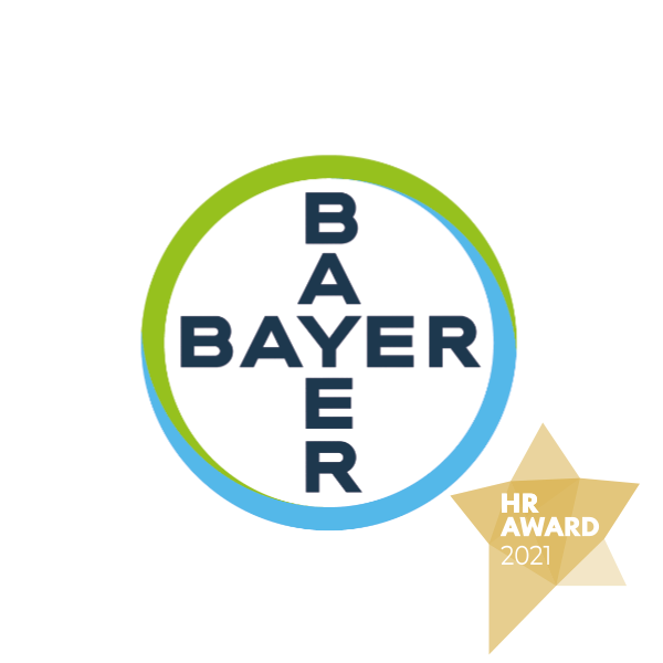 Virtual Discovering Bayer